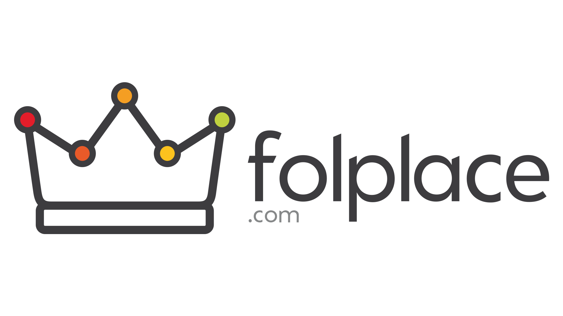 folplace.com
